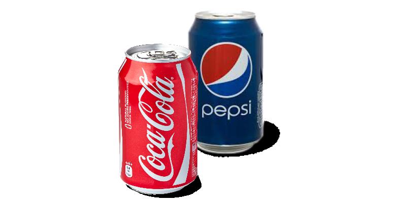 POP Drink